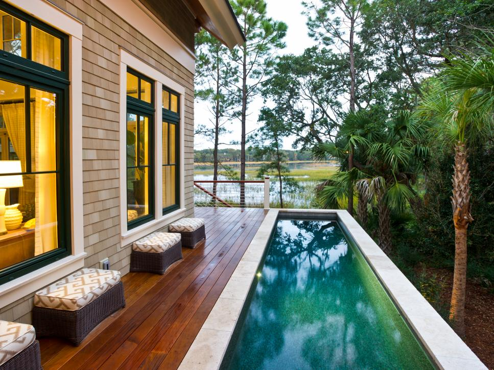 The Benefits Of Real Estate post thumbnail image