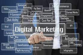 How Can A Digital Marketing Service Benefit Your Business? post thumbnail image