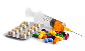 About Steroids Medicine – Is It Right For You? post thumbnail image